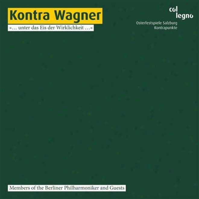 Krenek, E.: Serenade / Chabrier, E.: Souvenirs De Munich / Monti, V.: Csardas / Webern, A.: Ruhiy