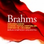 Brahms: Hungarian Dnces, Academic Festival Overture And Symphony No. 4 In E Minor