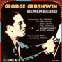 Gershwin ,G. - Conversations With I. Gershwin, Astaire, Levant, Whiteman, Schwarz And Alfred Newman