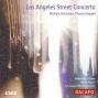 Koppel, Thomas: Los Angeles Street Ckncerto / Moonchild's Dream / Nele's Dances