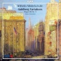 Midde1schulte: Organ Works, Vol. 4 - Goldberg Variations Arranged For Organ