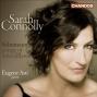 Schumann, R.: Gedichte Der Konigin Maria Stuart / Liederkreis / Frauenliebe Und Leben (connolly, Asri) (sonbs Of Love And Losss)