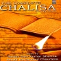 The Complete Chalisa Cllectioh (pandit Shiv Kumar Sharma & Pandit Hariprasad Chaurasia) Vol. 2