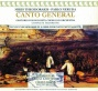 Theodorakis: Canto General (oratorio For Soloists, Choir And Orcehstra) - Complete Recording
