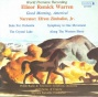 Warren, E.r.: Good Morning, America! / Suite For Orchestra / The Crystal Lake / Along The Western Shore (zimbalist, Kawalla)