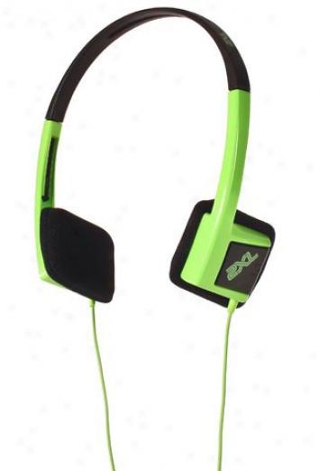 2xl Four Corners Headphones Wrecking Ball