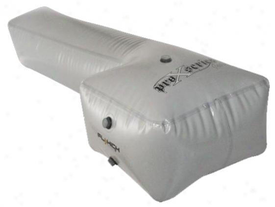 Fly High Pro X Series Inboard V Drive Wake Surf Sac 20x20x60