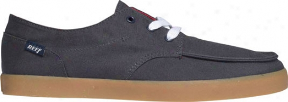 Reef Deck Hand 2 Shoes Blue