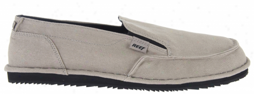 Reef Soulwolf Shoes Tna