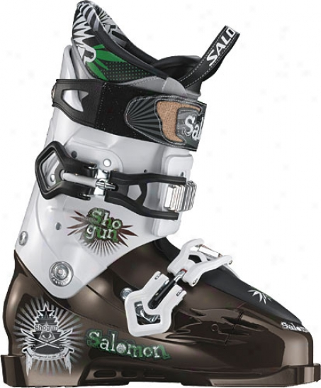 Sapient Zeta Snowboard Bindings White @ Outdoor Gear