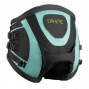 Dakine Temmpest Kite Seat Harness Safari
