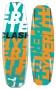 Hyperlite Clash Wakeboard 138