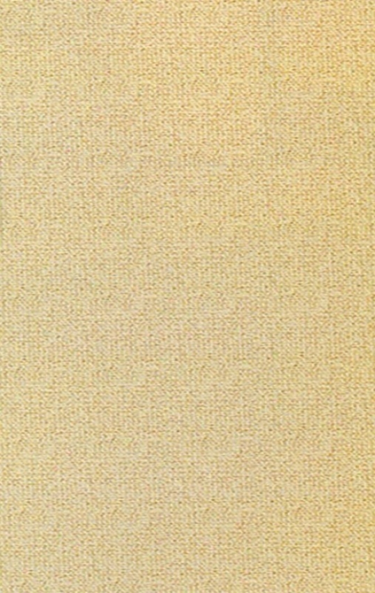 3' X 5' Natural Wool Area Rug - Hand Tufted Rug With Jute Backing
