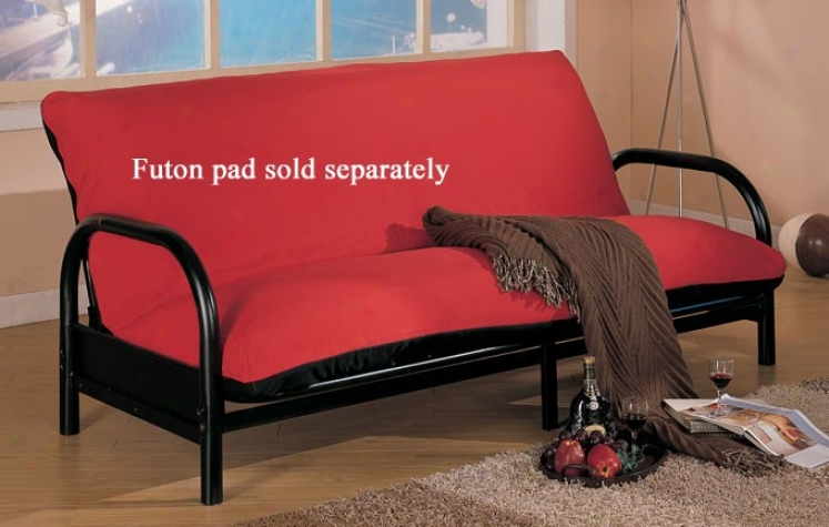 Futon frames  Futon dor amp Natural mattresses