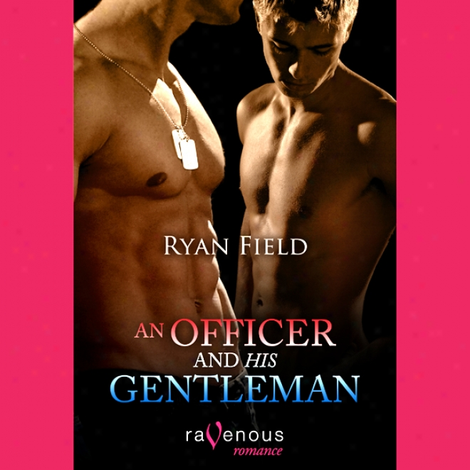 An Official And His Gentle Man (unabridged )