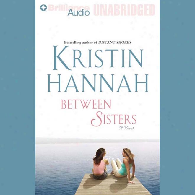 Between Sisters (ynabridged)