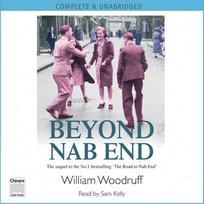Beyond Nab Fragment (hnabridged)