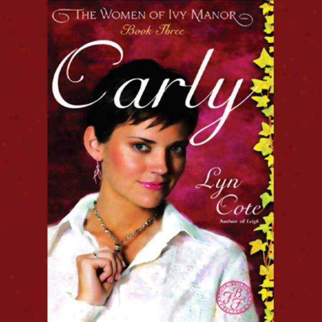 Carly (unabridged)