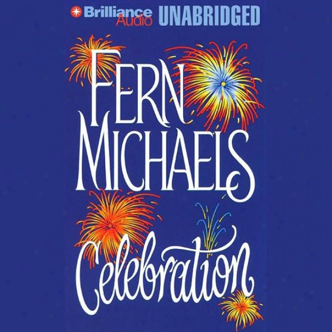Celebration (unabridged)