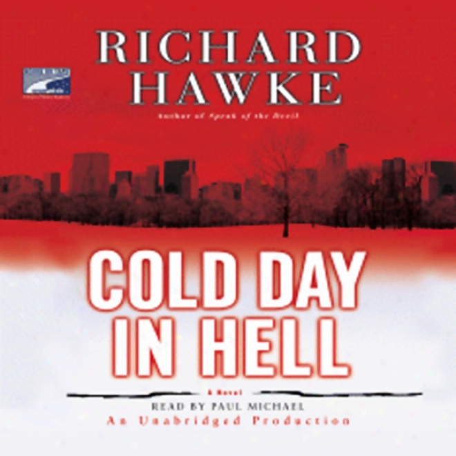 Apathetic Day nI Hell: A Tale (unabridged)