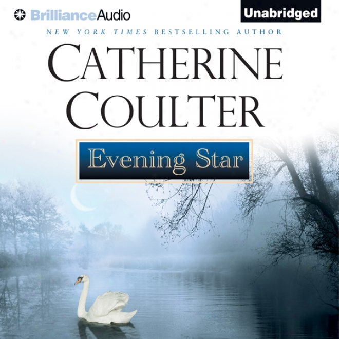 Evening Star (unabridged)