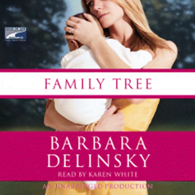 Family Tree (unabridged)