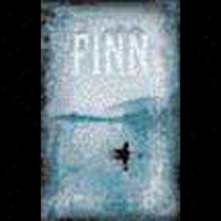 Finn: A Novel (unabridged)