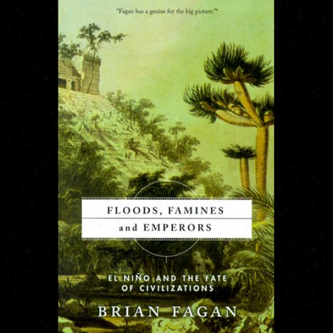 flood and famines