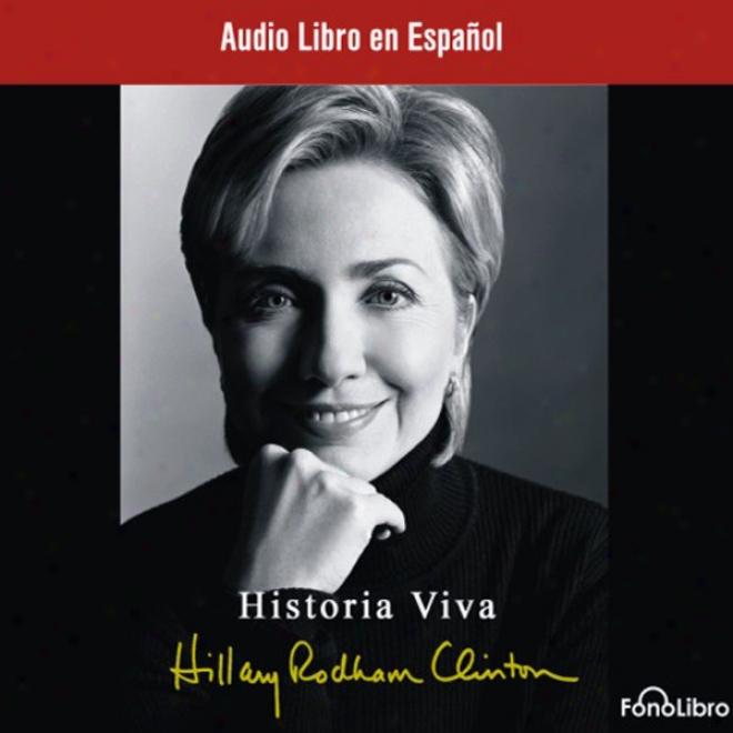 iHstoria Viva [living History]