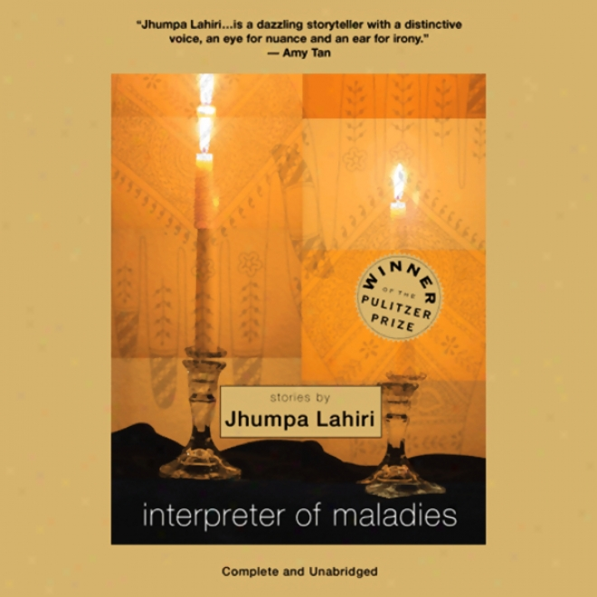 the secret of mina in the book the interpreter of maladies by jhumpa lahiri I have great respect for jhumpa lahirisome of her stories, especially, seem to me among the best written by any living author her first collection brought emotional power and moral complexity back to a form that had drifted deep into an arid, academic minimalism, and contained pieces that were as formally inventive in their own rich.