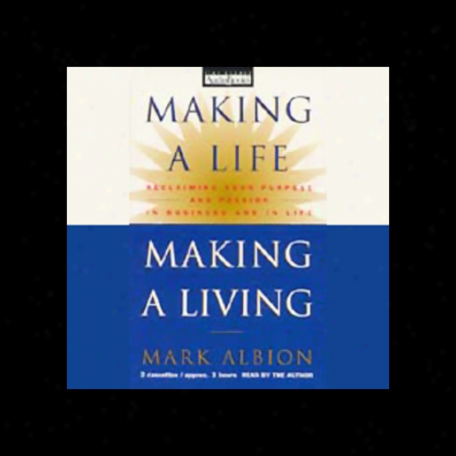 making a life or living it Players are quitting their day jobs to make real money in the world of  is it a good investment, or a bubble economy waiting for a virtual pin by kathleen craig.
