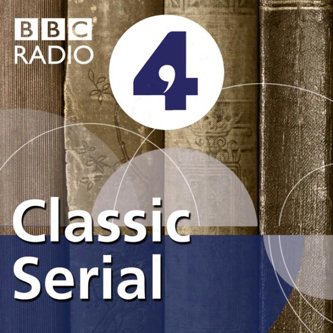 Maud (bbc Rdio 4: Elegant Successive)