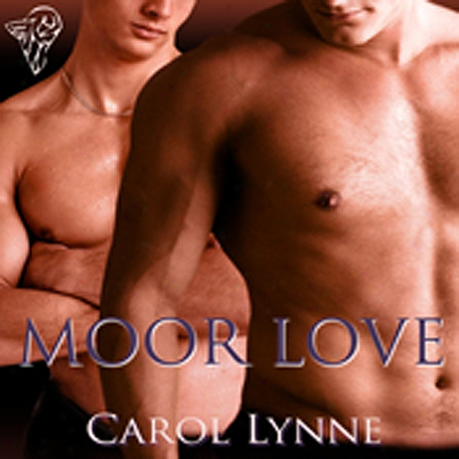 Moor Love (unabridged)