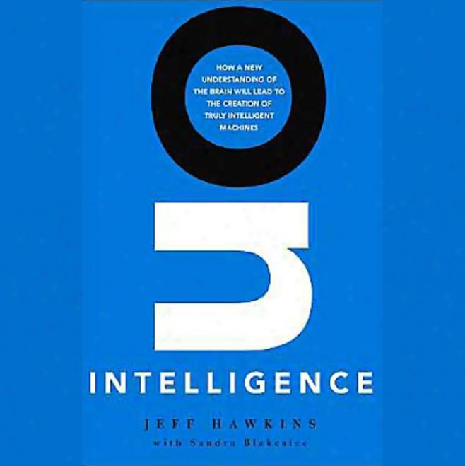 On Intelligence (unabridged)