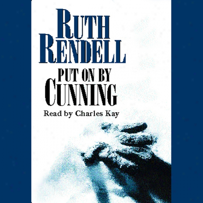 Put On By Cunning (unabridged)