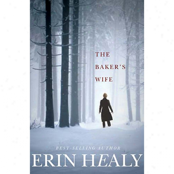 The Baker's Wife (unabridged)