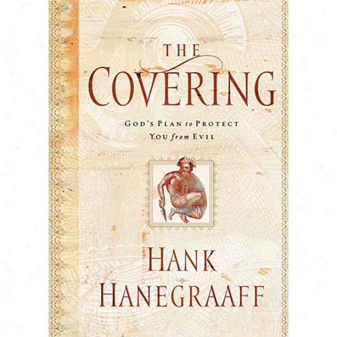 The Covering (unabridged)