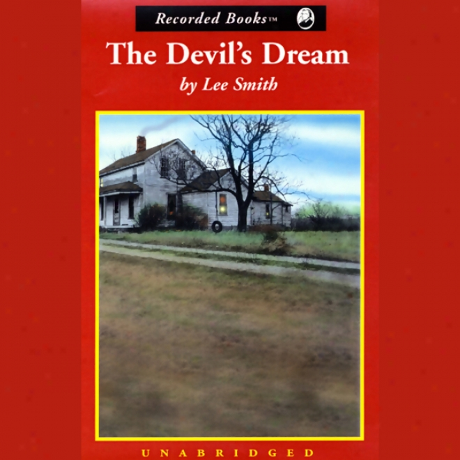 The Devil's Dream (unabridged)