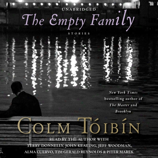 "an analysis of love in a dark time by colm toibin Reading and responding: brooklyn, by colm tóibín • complex analysis of the ways in which social person can ""learn"" to love another over time."