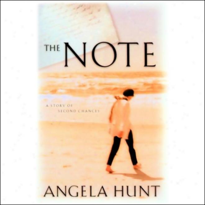 The Note (unabridged)