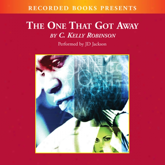 The One That Got Away (unabridged)