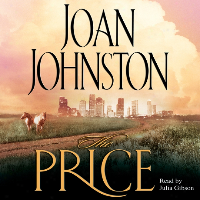 The Price (unabridged)