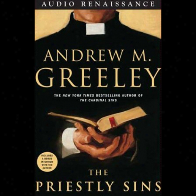 The Priestly Sins