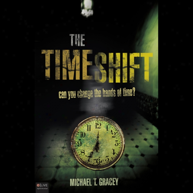 The Time Shift