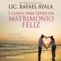 7 Claves Para Tener Un Matrimonio Feliz [7 Keys To A Happy Marriage] (unabridged)