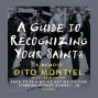 A Guide To Recognizing Your Saints (unabridged)