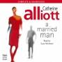 A Married Man (unabridged)