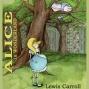 Alice I Wonderland (unabridged)