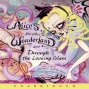 Alice's Adventures In Wondetland And Through The Looking Glass (unabridged)