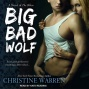 Big Bad Wolf: The Others Series #8 (unabridged)